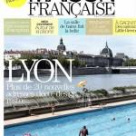 MAISON FRANCAISE - Juin 2012