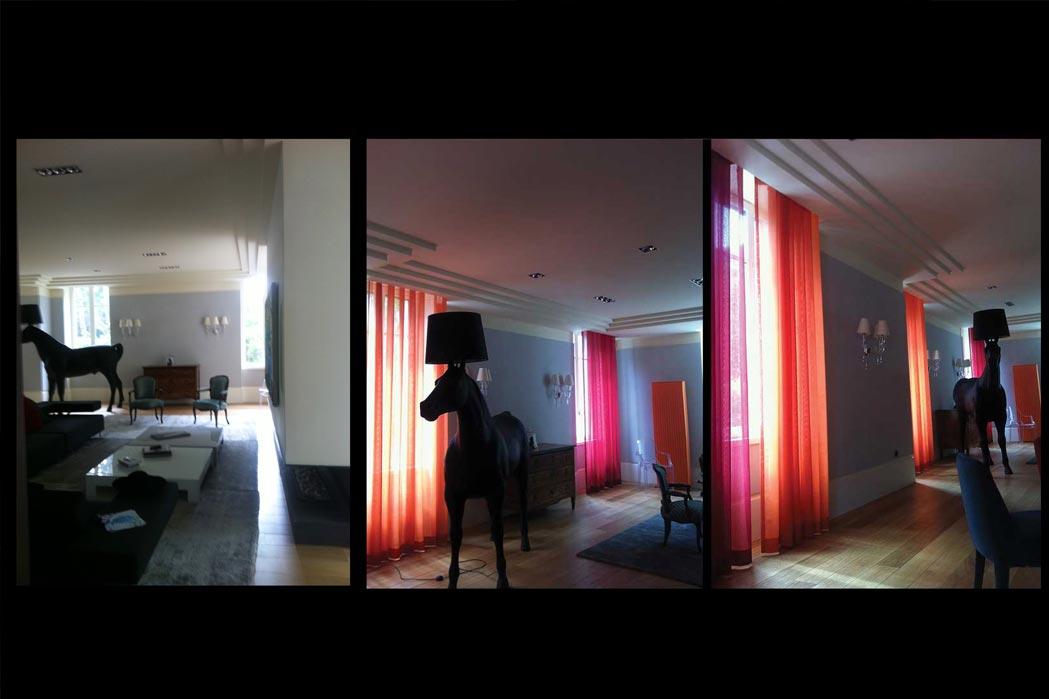 Decoration int rieur decorateur interieur meuble design for Formation decoration interieur lyon