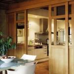 Article sur MS Architecture Interieur Magazine Art et Déco de Février/Mars 2010