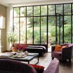 Article sur MS Architecture Interieur Magazine Art et Déco de mai 2010