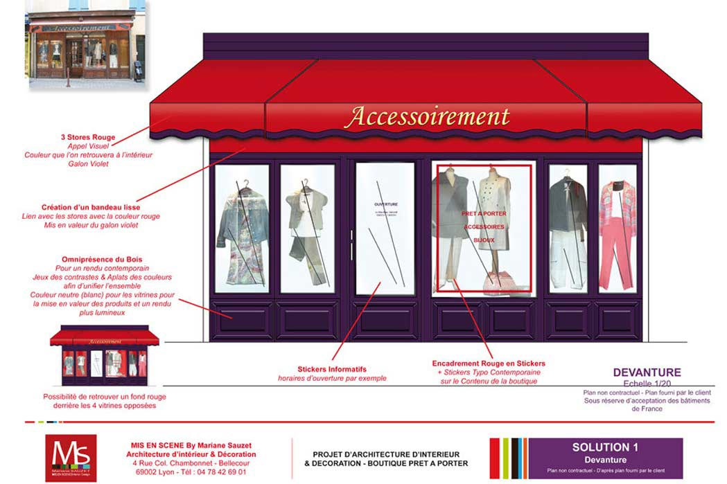 boutique_accessoirement1