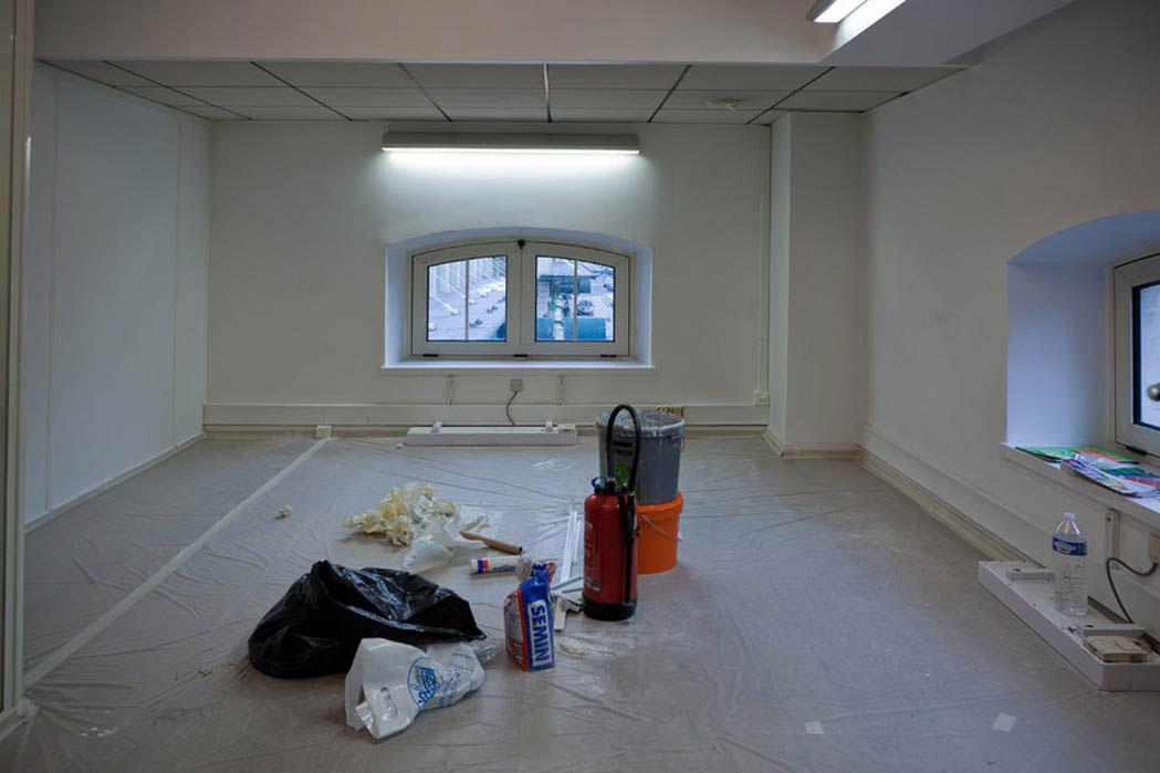 Decoration int rieur architecte int rieur lyon meuble for Architecture interieur lyon