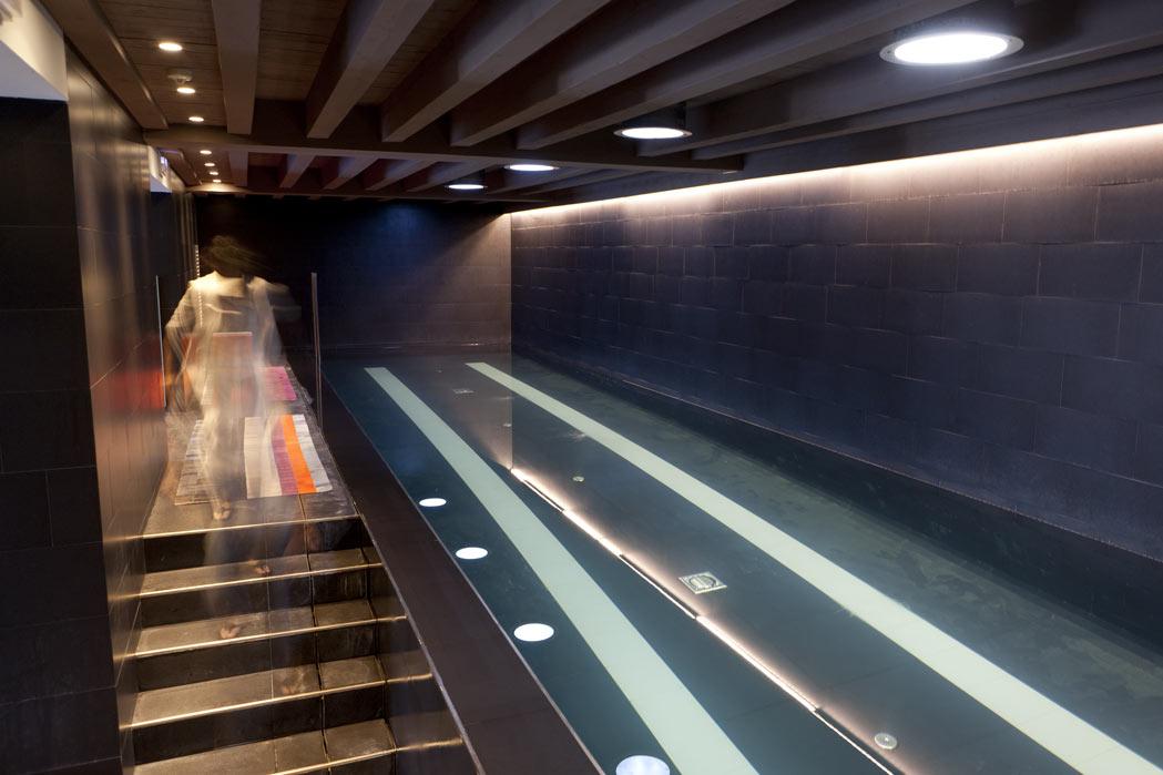 MS Architecture interieur, aménagement et decoration interieur pour professionnels et particuliers par Mariane Sauzet