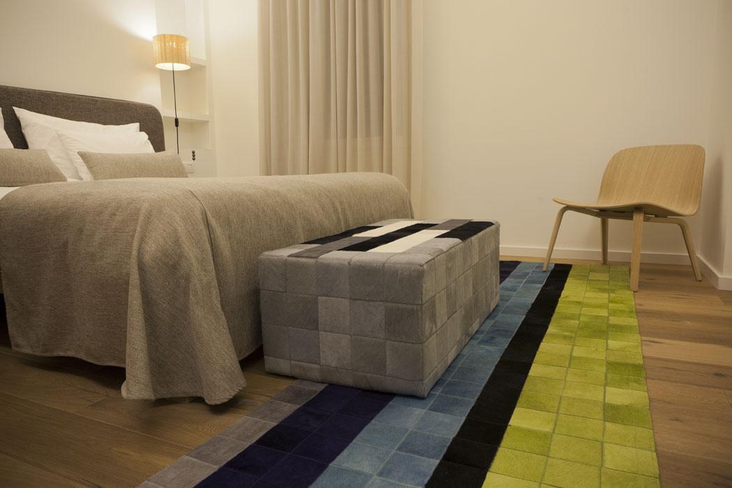 decoration interieur decorateur interieur meuble design architecte interieur lyon ms. Black Bedroom Furniture Sets. Home Design Ideas